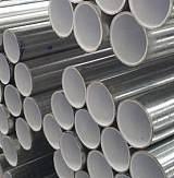 供甘肃天水钢塑复合管和兰州钢塑管哪家好