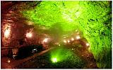 專業戶外工程LED地埋燈明歌照明公園廣場庭院地麵嵌入式1-36W埋地射燈;
