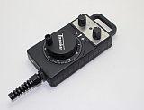 日本原装东测TOSOKU脉冲电子手轮 手摇脉冲 数控机床加工中心外挂
