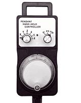 电子手轮脉冲发生器 5轴6轴急停控制CNC数控机床加工中心维修换线