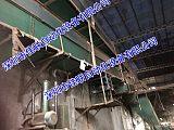 印刷模切废纸废料输送机传送带;