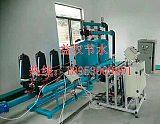 来宾果树滴水灌溉管件材料报价表;