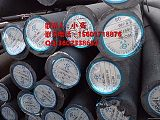 q345d圆钢 淮钢钢厂 q345e圆钢现货