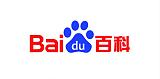 北京企业产品百度百科创建更新