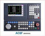 广东佛山厂家直供两轴数控机床系统,可替换广数/凯恩帝数控系统车床