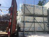 上海联塑管道总代理-上海联塑PPR给水管