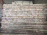 上海联塑管道PVC排水管价格表;
