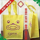 深圳环保袋,深圳无纺布袋,龙岗环保袋