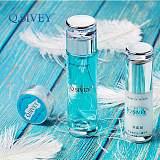 Q.sivey千羽海洋之心系列产品