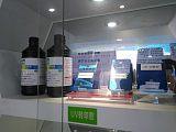 广东省 惠州 UV转印胶 磨光胶 AB胶 裱胶 SMT红胶 结构胶 化工类产品