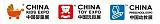 2018上海婴童展
