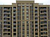 江苏平板太阳能厂家供应阳光四季阳台壁挂式平板太阳能热水器;