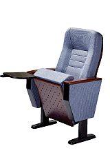 礼堂椅配套工程礼堂椅直销厂家