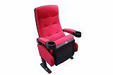 影院椅座椅生产厂家,供应影院椅座椅配件
