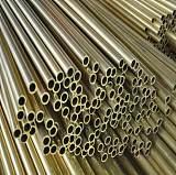 弘泰直銷H65精抽黃銅管、國標黃銅管價格;