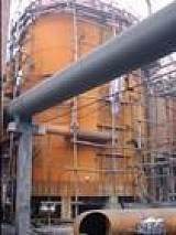 一级拆迁资质化学品拆除资质承接化工厂倒闭停产拆除各种工程拆除;