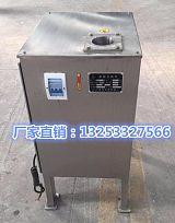 聚凯优质猪蹄分割机(Fg-80)自动猪蹄分割机