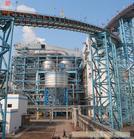 工厂拆除厂棚活动房拆除工厂设备处理废旧物资回收资质