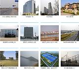 河南工程造价公司排名河南工程造价咨询公司