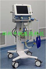 代办郑州市医疗器械经营许可