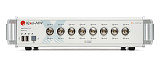 IQxel-MW Litepoint IQxel-MW 测试802.11ax