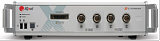 莱特波特Litepoint IQxel-智 IQxel-WS 802.11ac