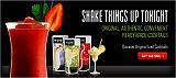 南非-奥瑞艾斯袋装沙冰鸡尾酒