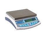 成都普瑞遜電子計數秤JS-03B 3kg/0.1g價格,批發,維修;