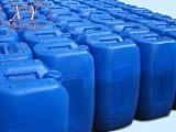 厂家直销硅胶处理剂