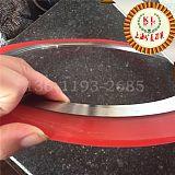 低价批发零售上海滚剪橡胶材质垫圈 护刀外套垫片隔片;