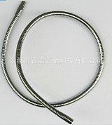 东莞生产金属定型软管哪家质量好