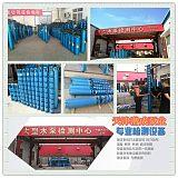 天津高品質200QJ,250QJ,300QJ深井泵找天津潛成泵業