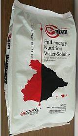 进口水溶肥-西班牙格莱西姆