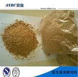 河南生物饲料厂家/饲料添加剂大全/氨基酸高蛋白粉批发
