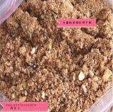 河北饲料添加剂厂家/饼干粉长期加工批发/饲料原料动物食品添加剂
