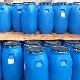 供兰州洗涤原料和甘肃AES