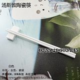 餐具氧化鋯陶瓷筷子;