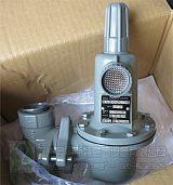 FISHER627调压器627-1217-29863液化气高压调压器