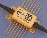 美国AEON 1550nm波段半导体光放大器SOA北京明瑞宇科技