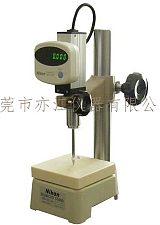 供应NikonO数显高度计;