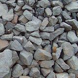 供应天津港进口锰矿石;