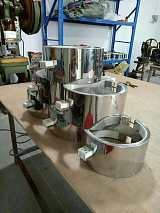 信德 發熱圈 電熱圈 銅發熱圈 銅電熱圈 陶瓷發熱圈 陶瓷電熱圈