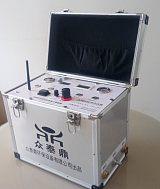 乐陵地暖清洗服务设备售卖厂家;