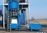 煤粉吨包包装机、碳粉吨袋包装秤厂家直销价格
