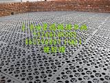 2.0cm景德镇专用车库顶板排水板15244108392;