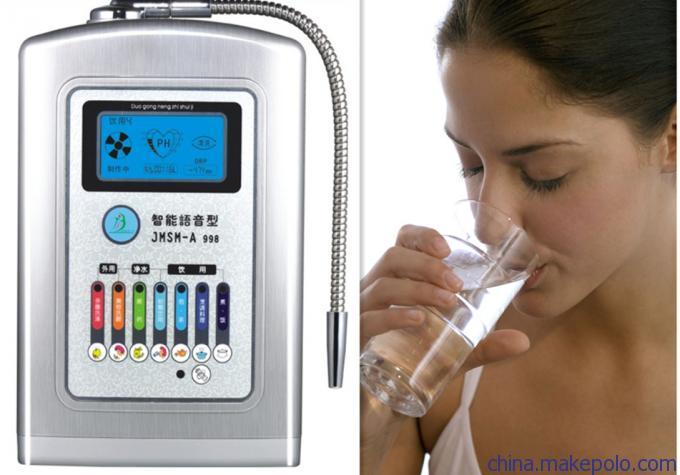 净水器特别畅销工厂发货全国