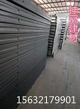 山西太原鋼構輕強板廠家 板材品牌2;