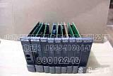 山东利泽盟展 电流信号输出卡 XP372 全新现货 低价出售