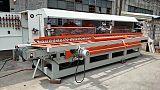 陶瓷加工机械厂家圆弧抛光机-瓷砖修边机