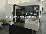 佛山普及型三轴数控机床、铣床控制系统TD998